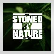 Stoned by Nature